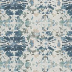 Sunbrella Outdoor-Platform-Haze Fabric Performance Fabrics , suitable for Pillows, Furniture Upholstery, Cushions Fabric Decor, Fabric Design, Coastal Fabric, Living Room Drapes, Geometric Fabric, Furniture Upholstery, Table Covers, Outdoor Projects, Blue Fabric
