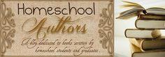 Homeschool Authors