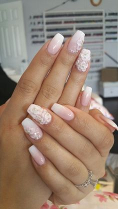 Nails by knock at top coat nail bar in san jose ca. call for appointment 4083804737