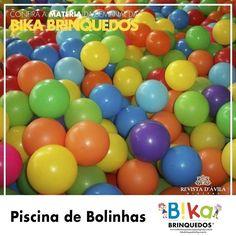 Símbolo que marca a infância de muitas crianças divertidamente colorida a piscina de bolinhas é uma febre entre a criançada e aqui na Bika brinquedos você encontra vários modelos. Acompanhe na Revista DÁvila as matérias semanais da Bika e também de todos os outros parceiros. http://ift.tt/1UOAUiP (link na bio). #anuciantes #anuciantesrevista #campinas #clubedevantagens #dicas #dicasdeparceiros #indaiatuba #itu #materiaparceiros #networking #parceirosrevista #redenetworking #revistadigital…