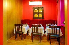 Jak tam w Nowym Roku? ;) Możecie go rozpocząć przy pysznych indyjskich daniach w Namaste India! :) www.namasteindia.pl Zapraszamy! :) Nasza restauracja jest dziś czynna w godz. 13:00-22:00.