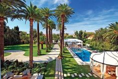 Le tourisme de luxe, une manne pour la Côte d'Azur