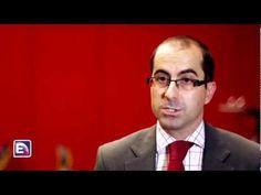 Entrevista Francisco Alcaide - Edenred