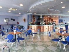 http://www.htlreservation.com/swap.aspx?Htlreservation=Hotel-Medea-Alba