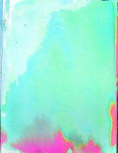 journal background 15 by Judy Scott, via Flickr