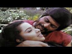 Kannada Full Movie Ajay Vijay, kannada movies full Coming Soon kannada new movies full 2014, Subscribe Us : https://www.youtube.com/watch?v=xrxjYtH66IQ