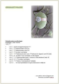 Best 11 Knit Tales By Maria Gavrilova - Skillofk - Crochet Quilling Ideas Knit - Diy Crafts - moonfer Crochet Bunny Pattern, Easter Crochet Patterns, Crochet Amigurumi Free Patterns, Free Crochet, Diy Crafts Knitting, Crochet Crafts, Crochet Toys, Crochet Bouquet, Crochet Decoration
