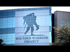 Former Wounded Warrior employees accuse charity of wasting millions such as 4-day 'team building' excursion that cost $3M.  According to CharityNavigator.org, Wounded Warrior Project only spends 60% of the money they take in on the actual services that help veterans. That may sound pretty great until you realize that other groups like Disabled American Veterans Charitable Service Trust (DAV) utilizes nearly 97% of their funds towards going directly to veterans.
