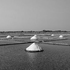 2013.12.29- Qigu Salt Fileds, Qigu District, Tainan City, Taiwan