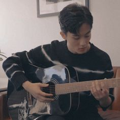 playing with u Mark Lee, Nct 127 Mark, Light Blue Hair, Winwin, Nct Taeyong, Aesthetic Images, K Idol, Boyfriend Material, Bae
