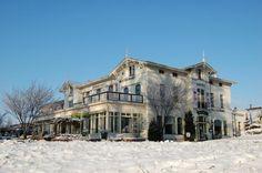 Hampshire Hotel - Avenarius Ruurlo (Ruurlo, Netherlands) - Booked.net