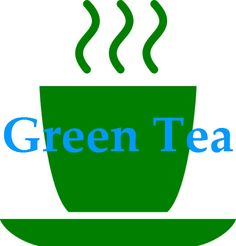 Green Tea Advantages You Should know: Green tea is appraised as the most beneficial drink in the planet. The green tea has been called as the super beverage or the super drink.