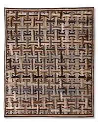 Area Rugs, Floor Rugs & Handmade Rug | Williams-Sonoma