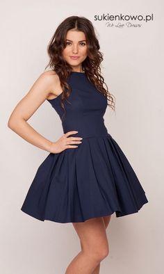 Sukienkowo Sklep z sukienkami Lotta