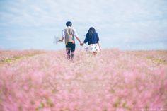 Kengo×Kaho   愛知のカップル   Lovegraph(ラブグラフ)カップルフォトサイト