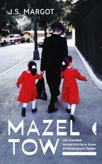 Jak zostałam korepetytorką w domu ortodoksyjnych Żydów - Margot J. Mafia, Hand Lettering, Student, My Love, Reading, Books, Movie Posters, Audiobook, Films