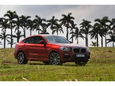 The new BMW - the product of a perfect marriage - Get the latest news from industry, everything from the new car launches, trends, car entertainment and Bmw X4, New Bmw, Perfect Marriage, South Africa, Product Launch, Car, Automobile, Cars, Autos