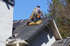 Roof Repair Services http://ift.tt/2EWQCpJ  Roof Repair Services  Are you searching for the best roof repair service in the area? The biggest obstacle you face when trying to fix or replace your roof is selecting the right contractor for the job. This is even more challenging soon after a storm. In fact you may find so many storm-chasers that knock on your door soon after a storm. But most of these people are fly-by-night contractors with no proper experience. They are out to make a quick…