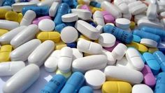 BY: Dr Bilal Joseph Singh Federal Drug Regulatory Authority have released new report on Anti Anxiety Drugs. You're probably familiar with the benzodiazepines diazepam (Valium), lorazepam (Ativan) a… Cause And Effect, Cancer Treatment, Weight Loss Smoothies, Over Dose, Inventions, Cannabis, Drugs, At Least, Counter