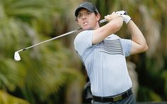 Rory McIlroy glad to regroup after bogeys end thundering start at WGC ...