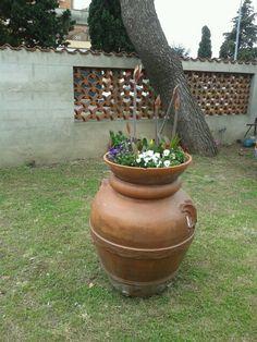 Comporre vasi