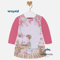 595cb83343ad Лучших изображений доски «одежда»  449   Toddler Dress, Girls ...