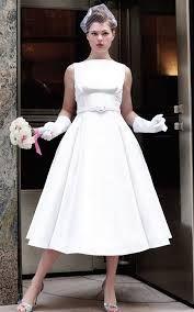 Risultati immagini per acconciature sposa anni 50