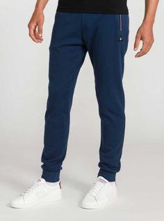 pretty nice 40363 9684a LE COQ SPORTIF pantalón LCS TECH 1720843