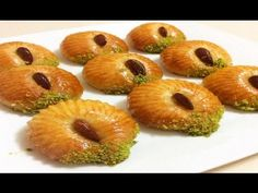 You can make a delicious dessert that you can make in a practical way as easy as stylish dessert recipe, Dessert recipes Meat Recipes, Cookie Recipes, Dessert Recipes, Middle Eastern Desserts, Turkish Sweets, Bread Shaping, Food Articles, Arabic Food, Turkish Recipes