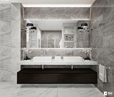 Интерьер просторной двухэтажной квартиры в ЖК Рублевское предместье, лаконичный и светлый интерьер дома для большой семьи