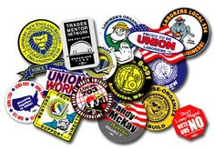 USA leading custom stickers company proud to offer their services now in Colorado CO. Cheap rates with High Quality Guaranteed! http://www.customstickers.us/Custom-Stickers-Colorado