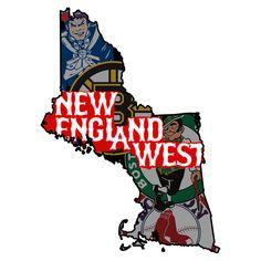 New England West (Pasadena, CA) | Meetup | New England Patriots | PATS
