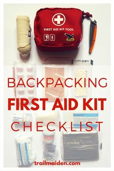 Expressive Outdoor Climbing First Aid Kit Emergency Medical First Aid Kit Bag Waterproof Car Kit Bag Outdoor Travel Survival Kit Bag Camping & Hiking