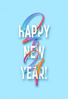 Happy New Year Text, Happy New Year Pictures, Happy New Year Banner, Happy New Year Background, Happy New Year Quotes, Happy New Year Wishes, Happy New Year Greetings, New Year Photos, Quotes About New Year