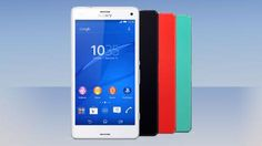IFA 2014: Meet the Sony Xperia Z3 Compact, king of the cut-down flagships - http://mobilephoneadvise.com/ifa-2014-meet-the-sony-xperia-z3-compact-king-of-the-cut-down-flagships