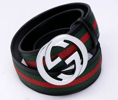 A Girl Must Have.  See more at, http://www.photographyinstyle.com Marca Gucci, Buy Gucci, Gucci Men, Gucci Gucci, Leather Men, Leather Belts, Men's Belts, Gucci Designer, Designer Belts