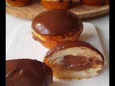 Çikolatalı Alman Pastası | Basit Tatlı Tarifleri