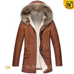 Canada Goose down sale official - 1000+ ideas about Mens Parka Sale on Pinterest