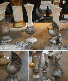 61 Best Handmade Crafts Handicrafts Production Process Images