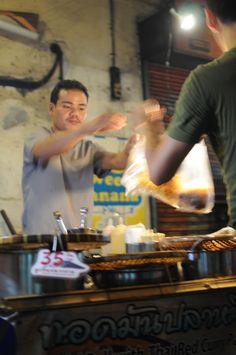 ร้านอาหารญี่ปุ่น ทองหล่อ