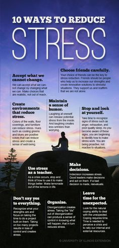 How to overcome stress? As human beings we're not immune to stress. We've all dealt with different levels of stress in one way or the other. Stress can come Ways To Reduce Stress, Stress Less, Stress And Anxiety, Emotional Stress, Anxiety Relief, Emotional Well Being, Mental Well Being, How To Lower Stress, Work Stress