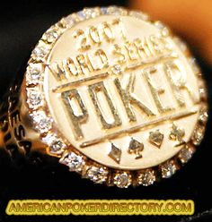 Play Free Poker, Blackjack, and all casino games at our top USA Pokersites at American Poker Directory. American Poker, Poker Bonus, Top Online Casinos, Poker Party, Mobile Casino, Video Poker, Casino Games, Online Games, Top Usa