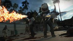 dead rising 3 HD Wallpapers Download Free dead rising 3 Tumblr - Pinterest Hd Wallpapers