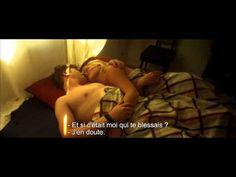 Bellflower - Evan Glodell - 21 Mars 2012 / Trailer