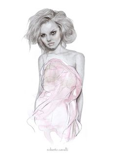 - Australia native Kelly Smith's artwork has been featured in Vogue AU and Vice US, among others. Her delicate, romantic portraits and fashion . Grunge Fashion, Fashion Art, Fashion Models, Fashion Show, Fashion Design, Kelly Fashion, Runway Fashion, Fashion Sketches, Fashion Illustrations