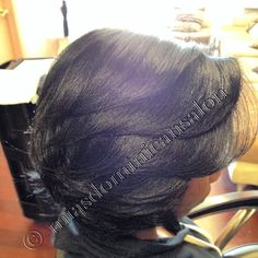 https://flic.kr/p/k8oJBZ | Fashion, Beauty, Hair, All Art=US Visit our Aveda store Mia's @ cascade. OPEN DAILY...LATE HOURS! Flat $ wash & blow/set All Hair Types! #latin #dominicanhairsalon #style #evolving #naturalhair #aveda #blowouts #purabella #blowbar #naturalhairstylist #ke