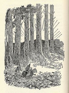the wind in the willows by kenneth grahame, illustrated by e. h. shepard