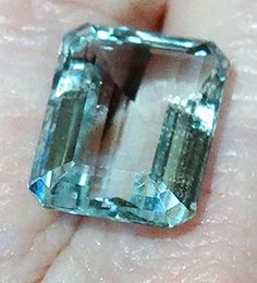 Gemstone Glory - Gift Ideas #6 by Christine Behrens on Etsy