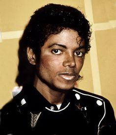 Cartas para Michael: O Disco de Platina Quádruplo para Thriller