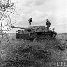 Self Propelled Artillery, Ww2 History, Tank Destroyer, War Image, Military Pictures, New Wife, Ww2 Tanks, World Of Tanks, Military Equipment